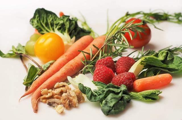 5 Tips for Starting an Organic Garden