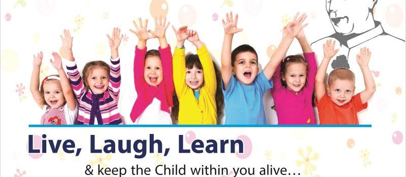 Happy-Children-Day-HD-Image-1