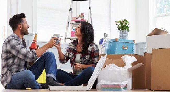 Things you Should Look in a Relocation Company Before Traveling