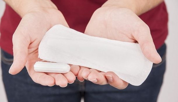 Benefits of Female Incontinence Pads