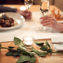 6 Reasons Why Restaurants with Private Rooms are Sheer Perfection