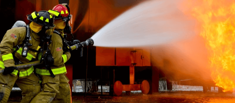 Workplace Safety – How to Reduce Fire Hazards in any Workplace
