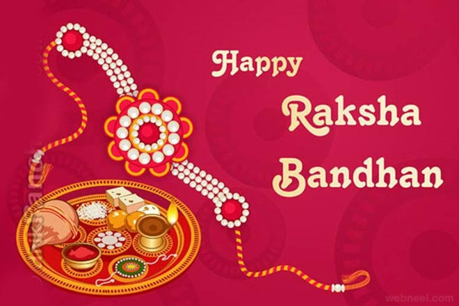 Happy Raksha Bandhan 2018: Rakhi Gift Ideas for your Sister