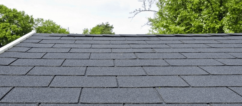 A Definitive Guide to Choosing the Best Shingles for Your Home Roofing