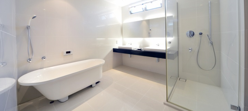 Essential Bathroom Renovations to Improve Your Bathroom