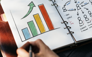 Marketing Strategies: 7 Low-Cost Tactics for Your Business