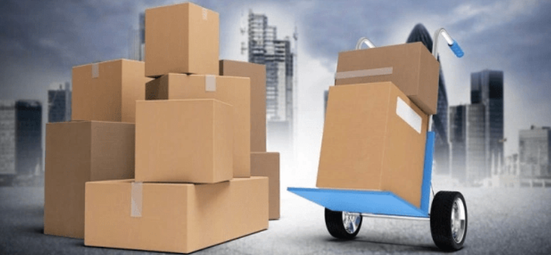 What are the Advantages of Packaging and Folding Cartons