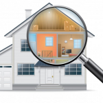 Things You Should Know About New Home Inspections