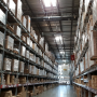 4 Perfect Ways on How to Maximize your Available Warehouse Space