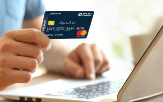 Know these 5 Tips to avail a Student Credit Card in India
