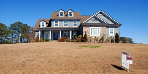 15 Tips to Sell your Foreclosed Homes via Professional Touchdown