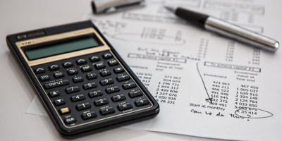 5 tax saving tips in 2019 from the professional accountants