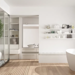 Bathroom Remodeling Trends That Ruled This Year!