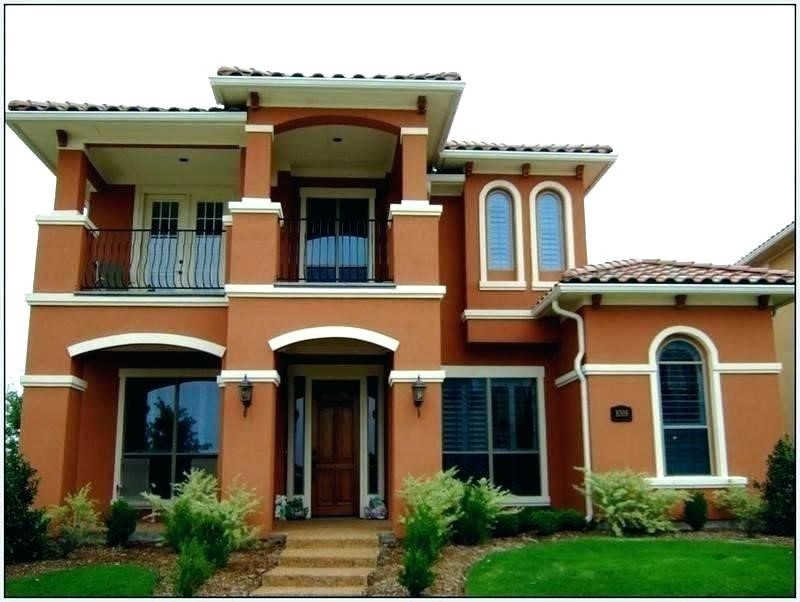 Leave Exterior Painting to Professionals: Here Is Why