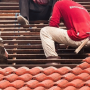 Step by Step Instructions to Get a Trusted Roofing Company