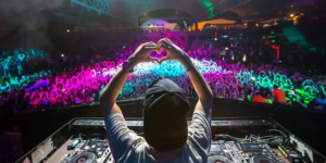 What To Consider When Hiring A Dj Service For All Occasions