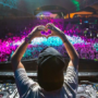 Here's What To Consider When Hiring A Dj Service For All Occasions