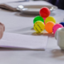 Eco-Friendly Events: 5 Simple Business Events to be More Creative