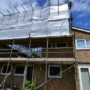 Major Factors Contributing to the Cost of Underpinning a House