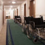 What Happens While Using Wheelchairs and Accessories by the Consumers?