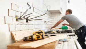 home improvement cost cutting