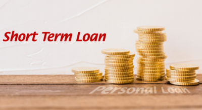 The Ultimate Guide to Short Term Personal Loans