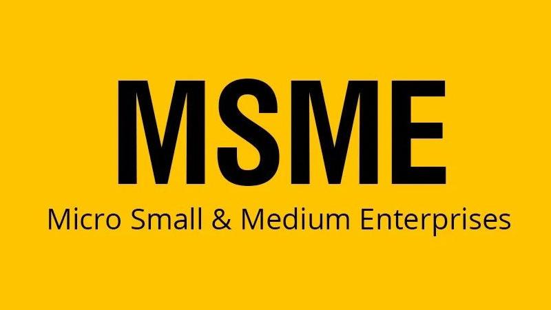 SME Loan