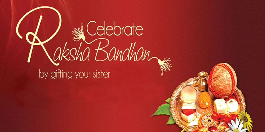 TOP 5 Impressive Ways to Woo Your Sister This Rakhi 2020