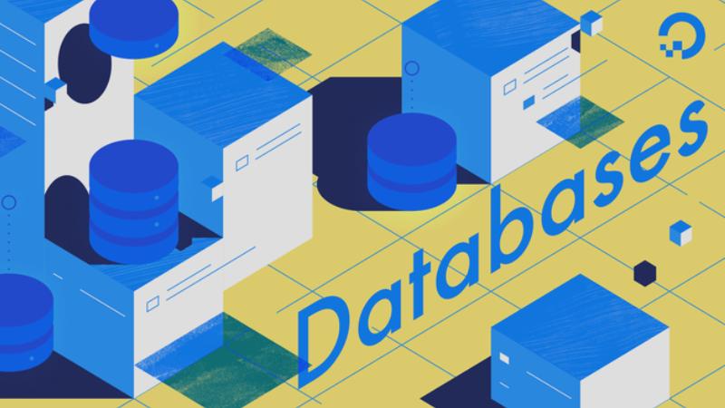 Database Automation