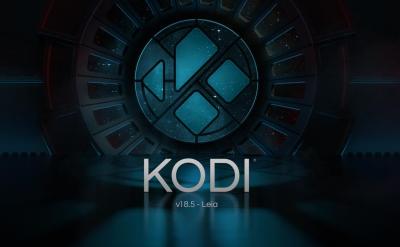 Best Kodi Addon
