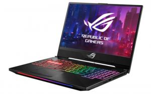 Gamin Laptop