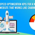 Wordpress Website Speed Optimization