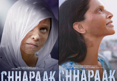 Chhapaak Movie