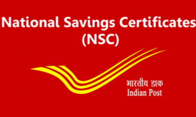 National Saving Certificate Scheme NSC
