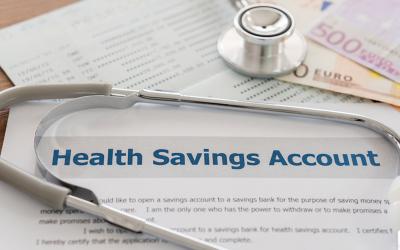 Health Saving Account