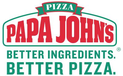 Papa Jones Pizza