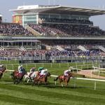 Racecourses