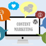 Content Marketing Strategies